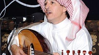 طلال سلامة - عاجبني تسجيل نادر ورائع Talal Salama - 3ajebni