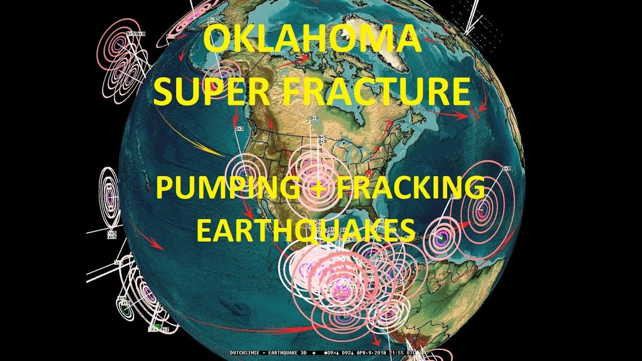 4-09-2018-multiple-earthquakes-strike-midwest-usa-superfracture-spreads-at-fracking-ops