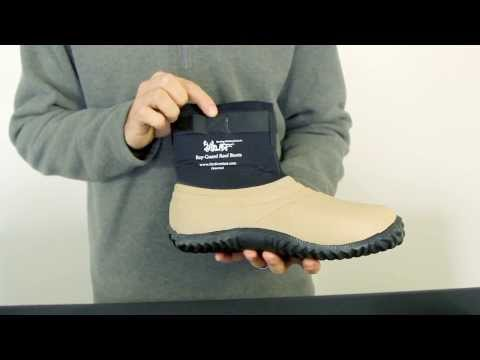 ForEverlast Boots And Ray Guards - Product Spotlight