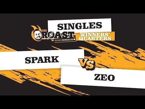 Spark singles