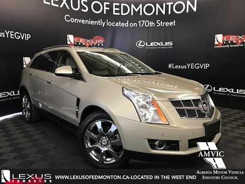 collection htm luxury in for cadillac used sale vin srx iowa awd davenport
