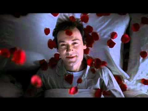 American Beauty is listed (or ranked) 44 on the list The Best Films Of All Time