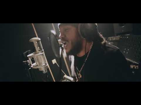 Yaniss Odua - Dubplate - Little Lion Sound - Chalawa