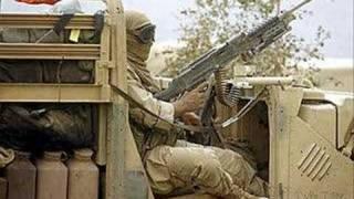 ARMED SUSPECTS - Class War