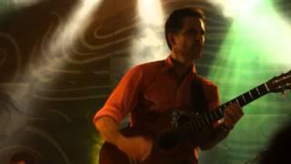 Calexico - Guero canelo (Live @ Estragon, Bologna, November 11th 2012)