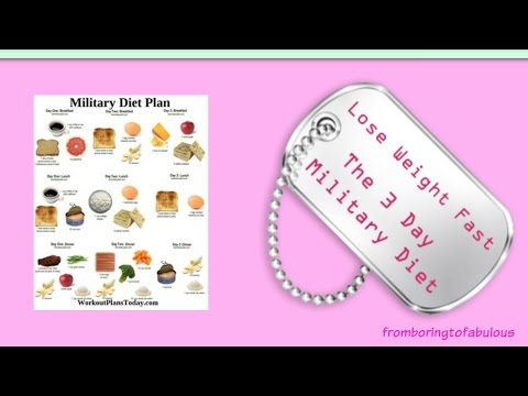 military-diet/-3-day-diet-review|-fab-fit