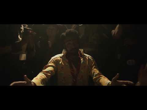 Хан Соло играет на Сокол тысячелетия [Хан Соло: Звёздные войны. Истории]