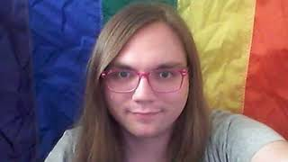Why Transgender @GATech Student Committed Suicide by Cop.