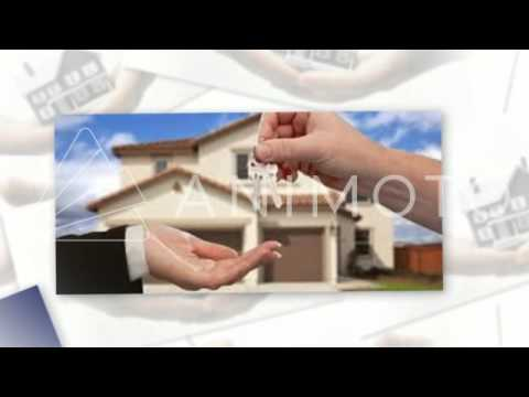 Property Management Company Santa Monica Ca
