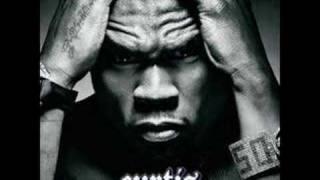 I Ll Still Kill Explicit 50cent Feat Akon Banned On MTV