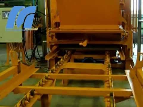 мастек мини вибропресс видео