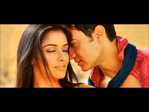 Hai Guzarish English Subtitles Full song HD