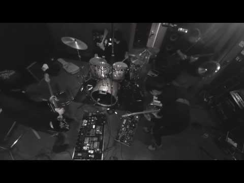 裸体のシルエット - ウェセイ 【studio REC】