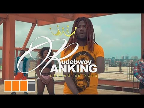 Rudebwoy Ranking - Original Rudebwoy (Official Video)