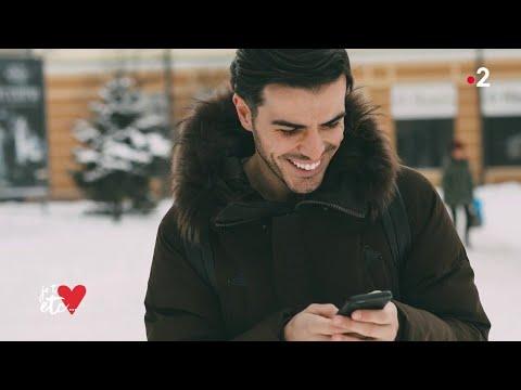 les-textos-ont-ils-tué-le-romantisme-?
