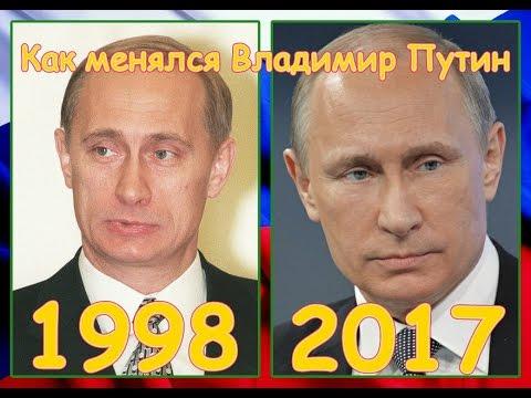 Новости Новосибирска сегодня  Последние криминальные