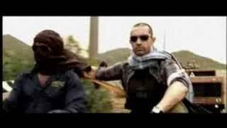 Be More: Aamir Khan (Titan Advertisement)...In Ghajini look