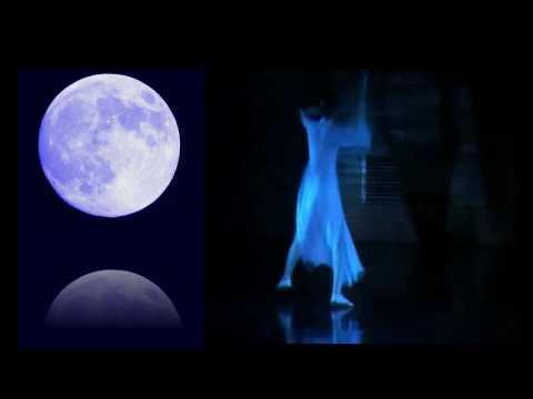 FAUSTO PAPETTI - Magic Moon