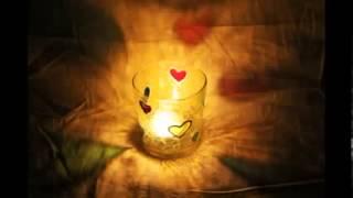 Витражи  Красивые светильники витражи(, 2014-09-30T07:27:49.000Z)