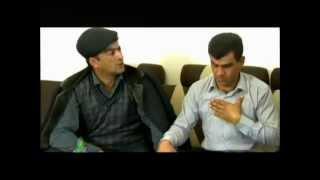 Video Tikkinin Arzuwy [2011] Turkmen film download MP3, 3GP, MP4, WEBM, AVI, FLV November 2018