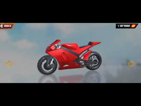 Highway Moto Rider – Traffic Race 1