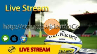 LIVE - 2018 Women's Rugby World Cup Sevens San Francisco (Usa)