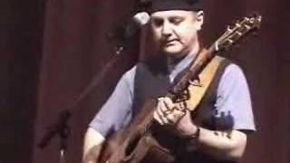 "Phil Keaggy - Live - 2002 - ""Shades of Green"""