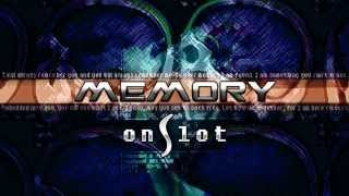 Fragma - Memory (Ekowraith pres. On Slot Remix) [+Lyrics]