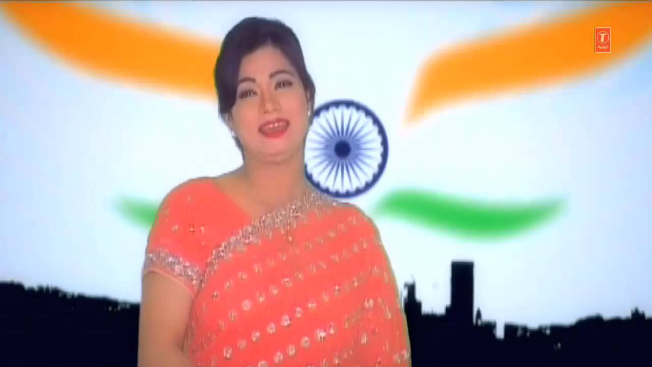 anekta mein ekta roll desh bhakti songs indian ae watan tere liye youtube