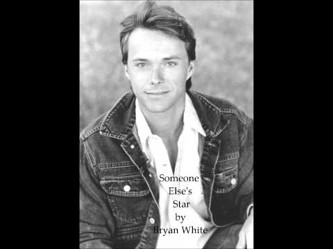 Someone Else's Star by Bryan White (HD)