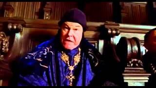 Фильм Жанна Д'Арк (лучший трейлер 1999)
