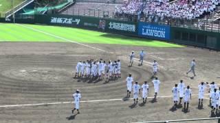 北北海道大会決勝!帯広大谷高校