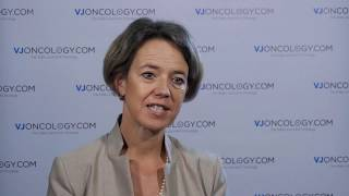 CDK4/6 inhibitors: a hot topic in breast cancer treatment