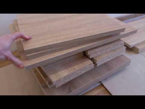 видео: #rr# Мебель своими руками без переплат / making handmade home furniture without overpays