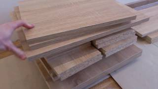#RR# Мебель своими руками без переплат / Making handmade home furniture without overpays