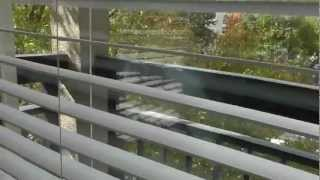 """Atlanta Apartment"" 1BR/1BA by ""Atlanta Property Management"""