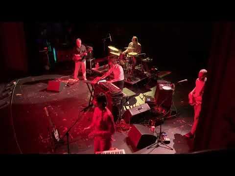 Stereolab - Brakhage - Live 07.20.19 - Thalia Hall, Chicago IL mp3