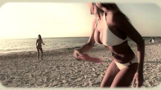 Phunk Investigation & Schuhmacher feat. Dino - Miracle (Official Video)