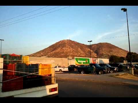 Cuatro caminos a el centro de nueva italia michoacan pt 2 for Centro arredo incasso milano