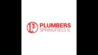 Plumbers Springfield IL  (217) 718-3957 - Top choice Emergency Plumber in Springfield Illinois!