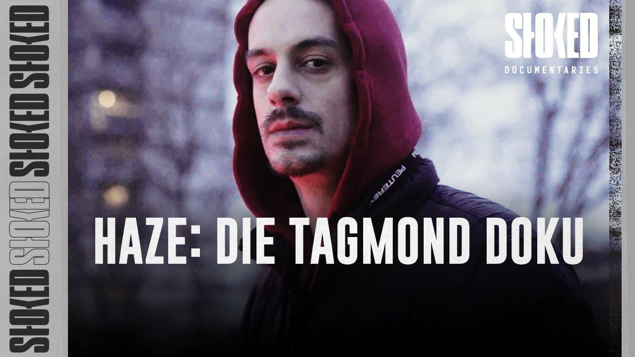 Download Haze: Die TagMond Doku | STOKED Documentaries