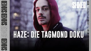 Haze: Die TagMond Doku | STOKED Documentaries