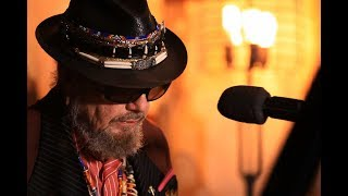 Everlasting Arms featuring Dr. John | Playing For Change | Song Around The World