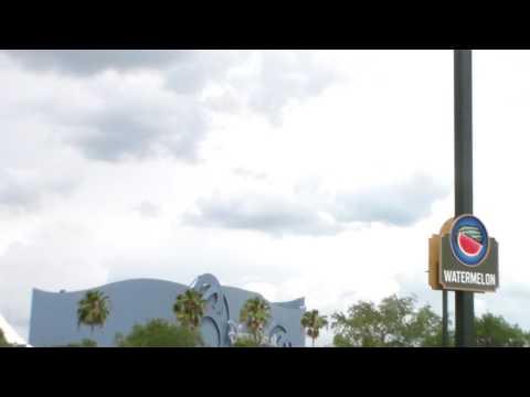 AMC Theaters Orlando| AMC Disney Springs| Downtown Disney AMC| Spring AMC| AMC Orlando|Part 1