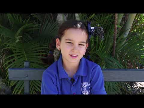 TCE | St John Bosco Catholic School, Collinsville | What our students love about our school