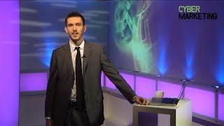 Дмитрий Сидорин. Управление репутацией в интернете: автоматизированный и ручной мониторинг