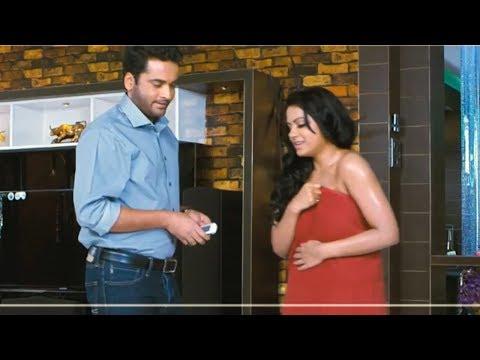 Shivaji And Rachana Maurya Excellent Comedy Scenes || TFC Comedy Time