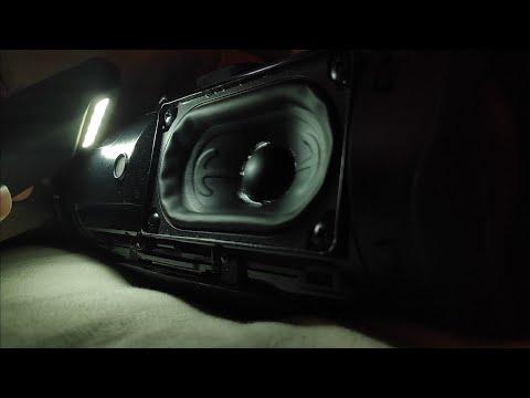 JBL charge 4 LFM 100% Ultra clean 🔥