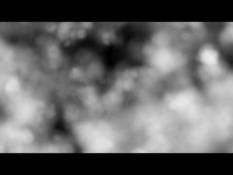 [10 Hours] Falling into Clouds SLOW - Video & Shepard's Tone [1080HD] SlowTV