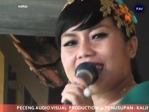 lirik Lagu - GEBOY MUJAER Dangdut Live Banjarnegara